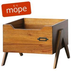 市場 mope モペ アジアン雑貨 スタッキングボックス MOR-2524 hearty-e