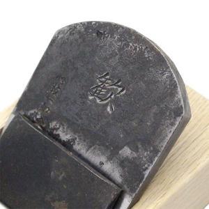 山本鉋 歓 白樫半包台 70mm 寸八|hearty-e