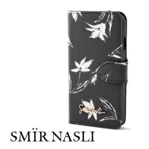 セール50%OFF SMIR NASLIサミールナスリ Vintage GM mobile case6/6s  16秋冬 0109-31888 hearty-select