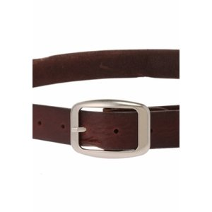 TODAYFUL  トゥデイフル Vintage Leather Belt 18秋冬3 11611018|hearty-select|05