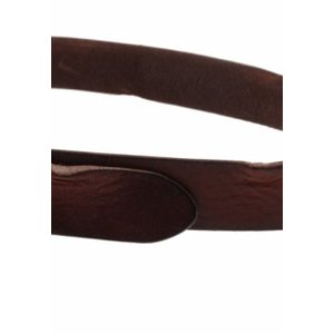 TODAYFUL  トゥデイフル Vintage Leather Belt 18秋冬3 11611018|hearty-select|06