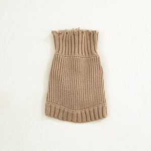 TODAYFUL  トゥデイフル Dog Turtle Knit  18秋冬. 11821062 その他 ドッグタートルニット|hearty-select|07