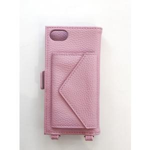 30%OFF Honey mi Honey ハニーミーハニー lip book iPhonecase 19春夏. GB-30 定価4200円 iPhone・iPadケース iPhoneX.XS 6.6s.7.8|hearty-select|04