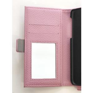 30%OFF Honey mi Honey ハニーミーハニー lip book iPhonecase 19春夏. GB-30 定価4200円 iPhone・iPadケース iPhoneX.XS 6.6s.7.8|hearty-select|06