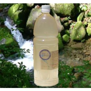 天然環境浄化剤 源流きらり 原液1500ml |heartyheart