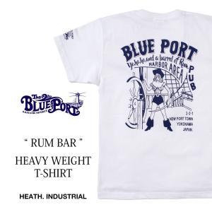 Tシャツ カットソー メンズ 半袖 大きいサイズ XXLサイズ 厚手 オリジナルアートワーク|heath