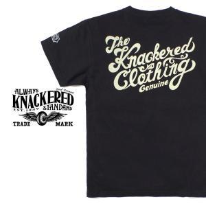 tシャツ カットソー メンズ 半袖 大きいサイズ XXLサイズ オリジナルデザイン 厚手|heath