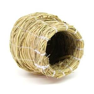 国内産ツボ巣の商品画像
