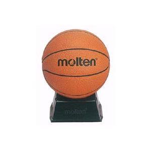 モルテン バスケットサインボール MNBB|hed-club7