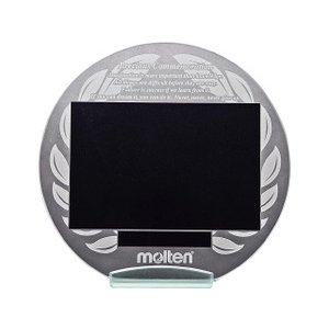 モルテン メモリアルパブミラー丸型 オールマイティー MPMCA|hed-club7