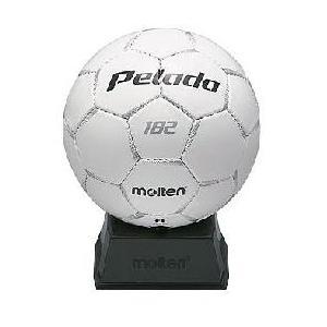 モルテン ペレーダサインボール RF182|hed-club7