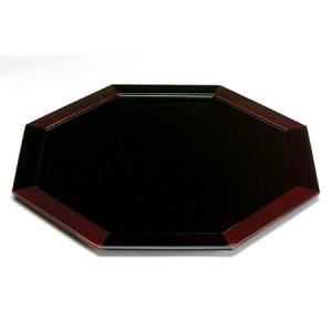 八角盆(大)白檀|heiando