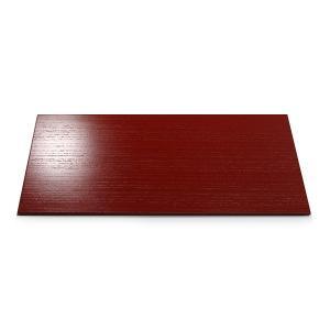 ランチョンマット 桐目 木製/テーブルマット/漆器|heiando