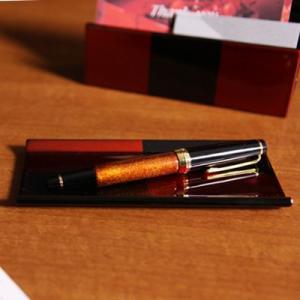 ペン皿 白檀|heiando