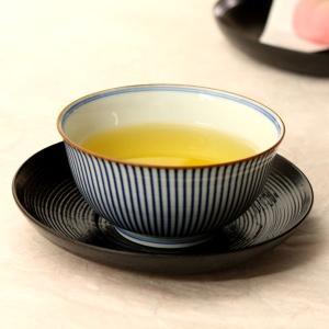 茶托 筋入(5枚組) 漆器/木製/コースター|heiando