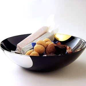 Dining Bowl日月(大)|heiando