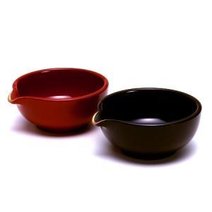 【引き出物】ペア片口(2個組)|heiando