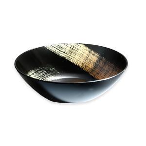 取鉢揃 龍呼(単品:箱なし) 和食器/取り鉢/漆塗り heiando