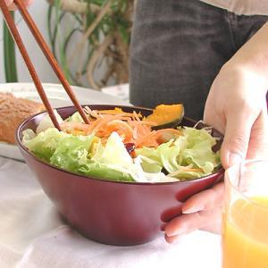 【内祝い】寿恵広鉢 古代朱|heiando