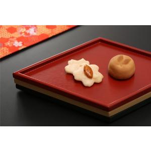 菱皿 ひな祭り heiando