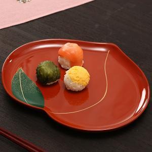 桃皿 ひな祭り heiando