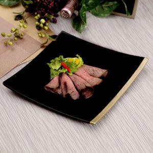 錫婚式ギフトにも 菱鉢 縁錫|heiando