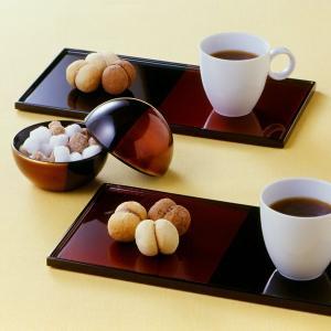 喫茶膳 白檀|heiando
