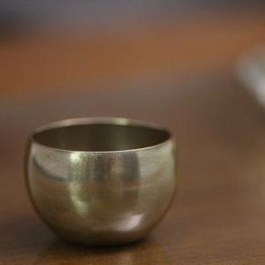丸盃 銀地(木箱入り) 父の日プレゼント|heiando