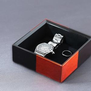 Overnight Box オーバーナイトボックス(小) 白檀|heiando