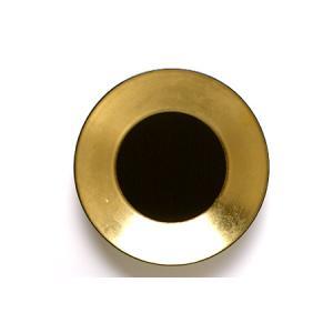 Plate 日月(小)|heiando
