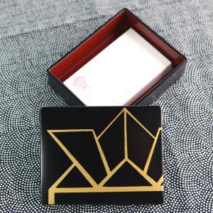 【端午の節句限定】小箱 兜|heiando