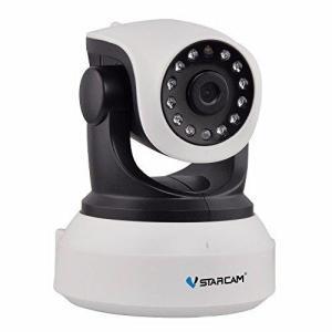 IP カメラ wifi 720p 監視カメラ 防犯カメラ 100万画素 双方向音声 遠隔操作 暗視機能 ベビーモニター ペット/子供/|heiman