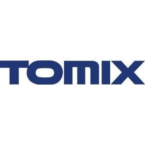 TOMIX Nゲージ コキ104形 新塗装 ・ ヤマト運輸コンテナ付 8737 鉄道模型 貨車