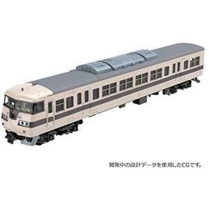 TOMIX Nゲージ 117-0系近郊電車 新快速 セット 6両 98696 鉄道模型 電車