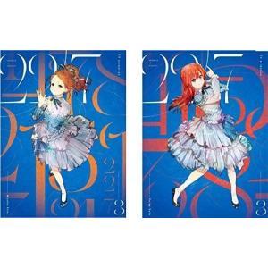アニメ 22/7 Vol.3(完全生産限定版) [Blu-ray]|heiman
