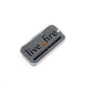 Live Fire Gear/ライブファイヤー(Live Fire) スポーツ シングル heimat-berg