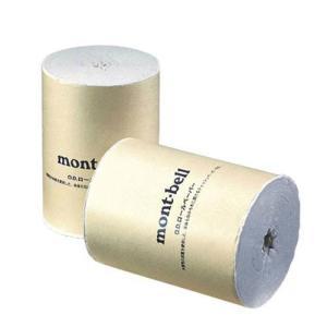 mont-bell/モンベル O.D.ロールペーパー heimat-berg