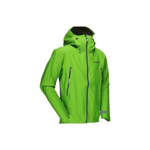 NORRONA/ノローナ falketind Gore-Tex Jacket (M)/フォルケティン ゴアテックス ジャケット メンズ 【日本正規品】|heimat-berg|04