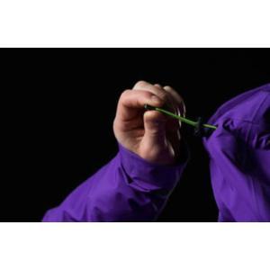NORRONA/ノローナ falketind Gore-Tex Jacket (M)/フォルケティン ゴアテックス ジャケット メンズ 【日本正規品】|heimat-berg|06