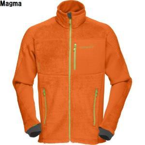 NORRONA/ノローナ lofoten warm2 High Loft Jacket/ロフォーテン warm2 ハイロフトジャケット メンズ 【日本正規品】|heimat-berg|02