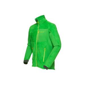 NORRONA/ノローナ lofoten warm2 High Loft Jacket/ロフォーテン warm2 ハイロフトジャケット メンズ 【日本正規品】|heimat-berg|03