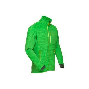 NORRONA/ノローナ lofoten warm2 High Loft Jacket/ロフォーテン warm2 ハイロフトジャケット メンズ 【日本正規品】|heimat-berg|05
