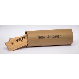 Beastmaker ビーストメーカー | Micros マイクロ カチ用トレーニングウッド