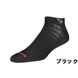 drymax/ドライマックス Run Hyper Thin Mini Crew/ハイパーシン・ミニクルー ソックス メンズ/レディース【日本正規品】|heimat-berg