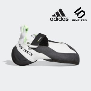 アディダス ファイブテン adidas FIVETEN ハイアングル クライミング FIVE TEN...