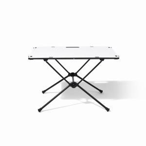 Helinox/ヘリノックス Table one Solid Top/テーブルワン ソリッドトップ ...