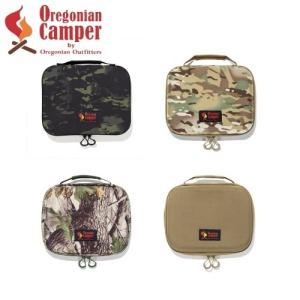 オレゴニアンキャンパー Orgonian Camper モールドインフィニティ|heimat-berg