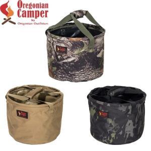 オレゴニアンキャンパー Oregonian Camper タイニー キャンプバケット|heimat-berg