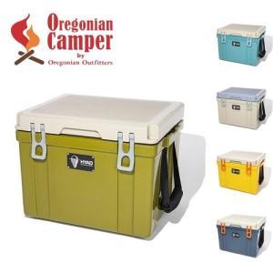オレゴニアンキャンパー Orgonian Camper  HYAD クーラーボックス 27R