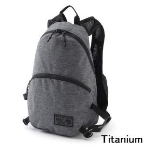 MHW/マウンテンハードウェア Dipsea Trail Pack/ディプシートレイルパック メンズ/レディース 【日本正規品】 heimat-berg